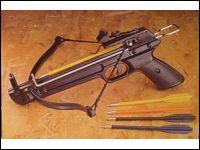 crossbow50lb
