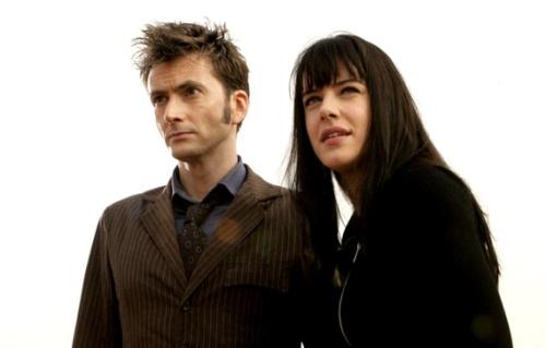 bbc-doctor-who-planet-of-the-dead-dubai-wk-7-feb09-10