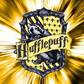 MWA House Cup Hufflepuff1