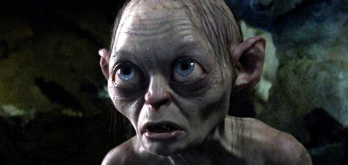 gollum-hobbit-feature