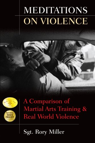 Meditations-on-Violence-A-Comparison-of-Martial-Arts-Training-and-Real-World-Violence