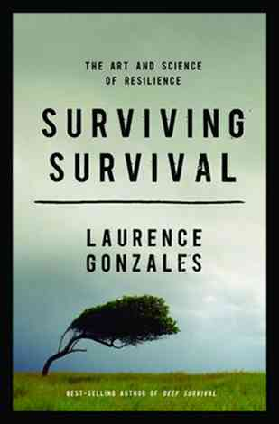 surviving_survival