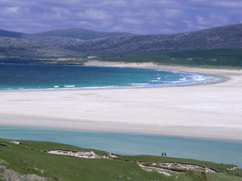 anthony-waltham-white-shell-sand-scarasta-beach-north-west-coast-of-south-harris-outer-hebrides-scotland-uk