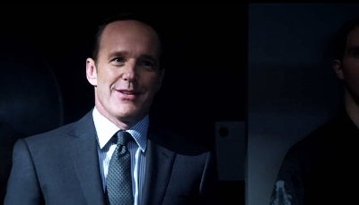 shield-coulson