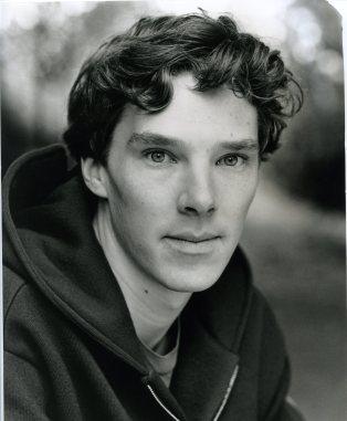 Benedict-Cumberbatch-2