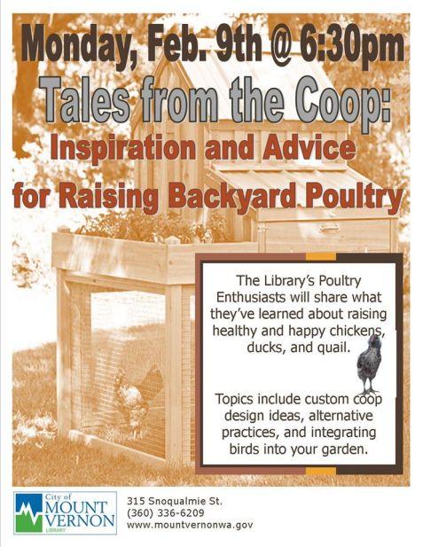 poultryprogram