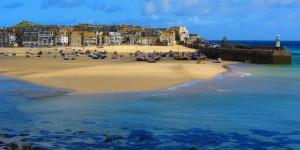 st-ives-harbourjpg