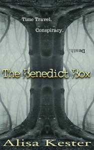 benedictboxcover