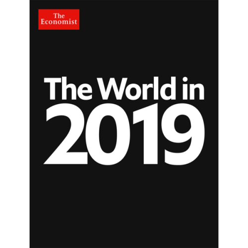 2019cover