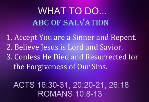 abc-of-salvation