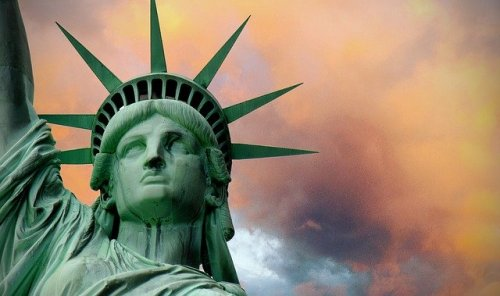 statue-of-liberty-2327760_640
